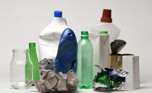 Plastik atıkların akıbeti ve İngiltere'den çöp ithalatı - Osman TÜRKMEN yazdı