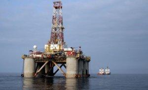 Bir doğalgaz müjdesi de Samsun'dan!