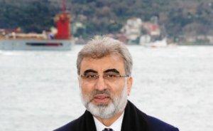 Bakan Yıldız bu kez Karadeniz`den umutlu
