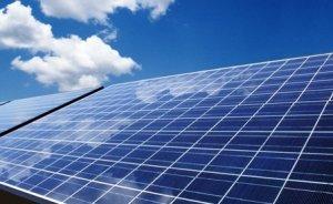 Erciyes Enerji'nin GES projesinde kapasite arttırılıyor