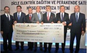 Tivnikli: Devlet DEDAŞ`ı geri alsın