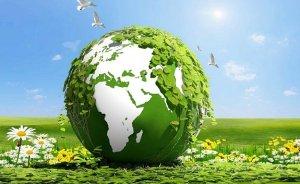 Çevresel istihdamın yüzde 90`ı erkek
