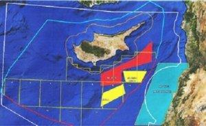 Akdeniz enerji oyunları