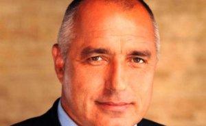 Borisov: Güney Akım`da AB kurallarına uyduk, suçlu çıktık