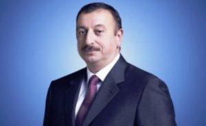 Aliyev: TANAP, Güney Gaz Koridoru`nun bel kemiği