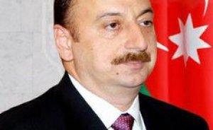 Aliyev: Petrol üretimindeki azalma BP`nin hatası