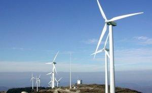 Kinesis`ten Tokat Reşadiye`ye 32 MW`lik RES