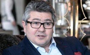 Öğütçü: Türkiye enerji şampiyonları yaratmalı