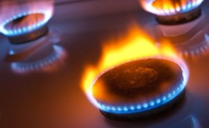 Yıldız: On günde 2 milyar metreküp doğalgaz kullandık