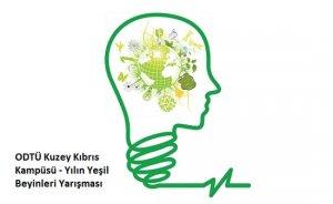 Yılın Yeşil Beyni yarışması başladı