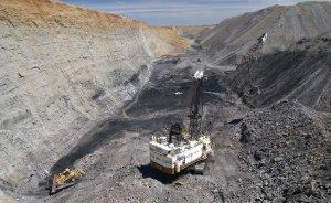 Kolin, Soma`daki 450 MW`lik termik santral için imza atıyor
