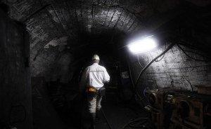 45 maden ruhsatı iptal