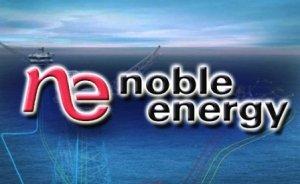 Noble İsrail sahasından Mısır`a gaz gönderecek