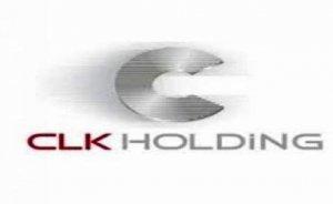 CLK`dan Akdeniz`de yatırımlara devam