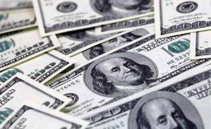 İspanyol devlerin Türkiye'de yatırım planları