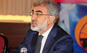 Enerji Bakanı`ndan Fatih Birol`a tebrik