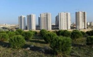 Türkiye ile Fas çevre alanında işbirliği yapacak