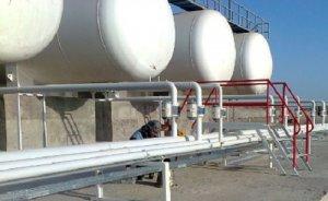 Petrol stoku kupon sistemi düzenlemesi güncellendi