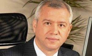 Koç`un yeni CEO`su Levent Çakıroğlu