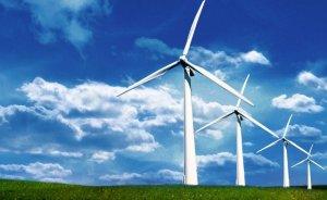 Türkiye Rüzgar Enerjisi Kongresi 7-8 Kasım`da