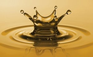 Japonya`nın ham petrol ithalatı azaldı