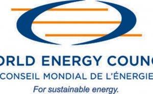 Enerji sistemleri sürdürülebilir değil