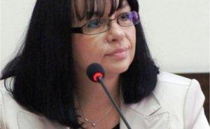 Bulgaristan enerji sektörü için alarm