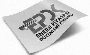 Enerji Borsası kurucuları imzaya çağrıldı