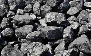 Kömür tüketimi 2014`te yüzde 14 arttı