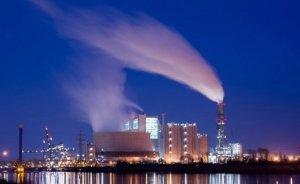 Almanya`dan şaşırtan dev termik yatırımı