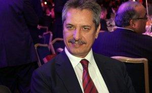 Çalık Holding'ten Türkmenistan`a yeni enerji projesi