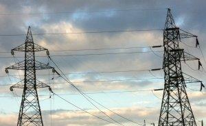 Enerji Borsası`nda şeffaflık ilk şart