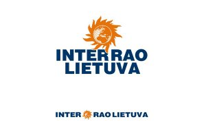 Inter Rao, Trakya Elektrik'in ana hissedarı AEI Enerji'yi satın aldı