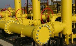 Rus gazı alternatif yollarla Avrupa`ya akmak istiyor