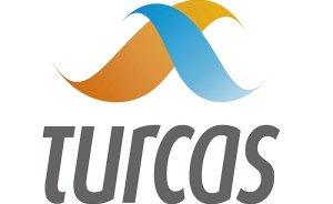 Turcas Petrol 14.8 milyon TL zararda