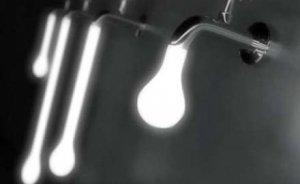 Kamuda enerji tasarrufu yolda