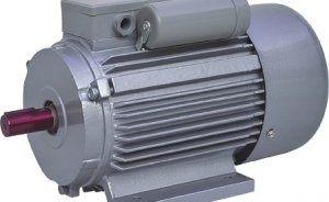 Elektrik motorları çevreye duyarlılık düzenlemesi değişti