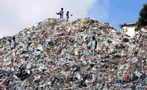 Sivas`ın çöpü elektriğe dönüşecek