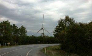 Aksa Enerji 2151 MW kurulu güce ulaştı