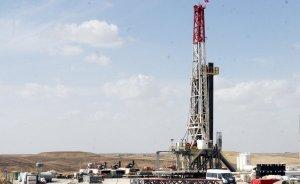 Shell Güney Afrika kaya gazından vazgeçti