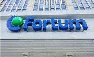 Fortum İsveç elektik şebekesini sattı