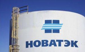 Mosenergo da Gazprom'u bırakıp Novatek'e geçti