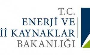 Necati Yamaç ETKB Müsteşar yardımcısı