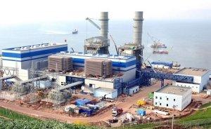 OMV Samsun Gaz santraline mahkemeden yine durdurma