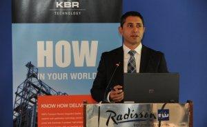 KBR, düşük verimli Türk kömürünü değerlendirmeye talip