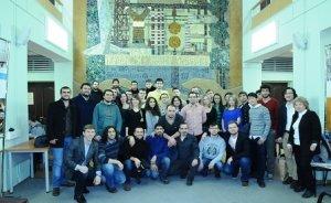 Rusya`da nükleer mühendislik eğitimi başvurularında son gün
