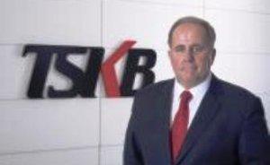 TSKB`ye Japonya`dan yenilenebilir enerji kredisi