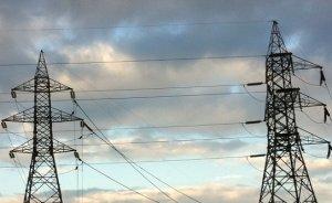 Elektrik santrali kabul şartları değiştiriliyor