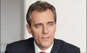 OMV`nin yeni CEO`su Rainer Seele oldu