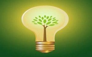 Enerji verimliliği ile ihtiyaç yüzde 15 azaltılabilir